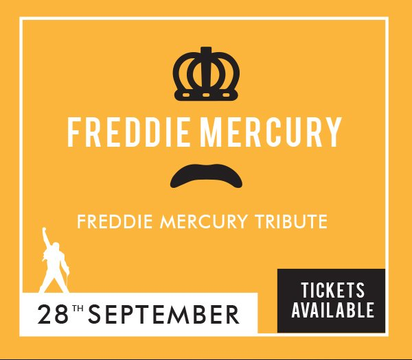 Freddie-Mercury-Tribute-Night