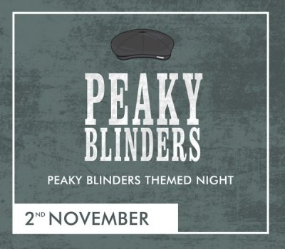Peaky-Blinders-Night
