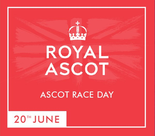 Royal-Ascot-Race-Day