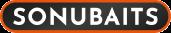 Sonubaits-Brand-Product-Image