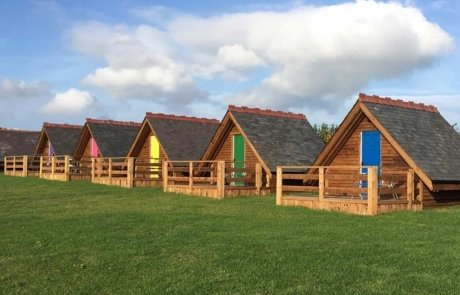 Weston-Pools-Village-Accomodation-Hobbit-Houses-Image