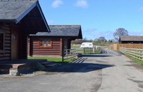 Weston-Pools-Village-Accomodation-Log-Cabins-Image